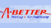 A Better Heating & Air