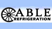 Able Refrigeration