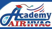 Academy Air HVAC
