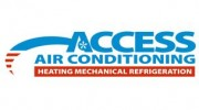 Access Air Conditioning