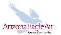 Arizona Eagle Air