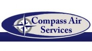 Compass Air Services