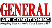 General Air Conditioning