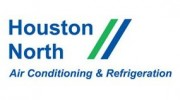 Houston North Air Conditioning