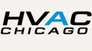 HVAC Chicago