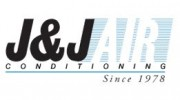 J&J Air Conditioning