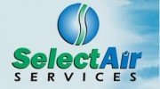 Select Air Services