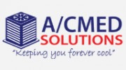 A/CMED SOLUTIONS