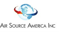 Air Source America