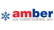 Amber Air Conditioning