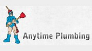 Anytime Plumbing & Heating