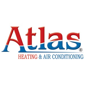 Atlas Heating & Air Conditioning