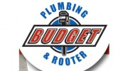 Budget Plumbing and Rooter