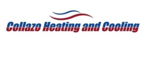 Collazo Heating and Cooling