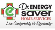 Dr. Energy Saver Charlotte