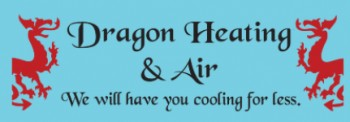Dragon Heating And Air