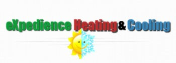 eXpedience Heating & Cooling