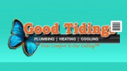 Good Tidings Plumbing Heating Cooling