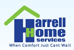 Hvac Contractor In Tampa Fl Harrell Home Services