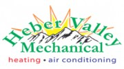 Heber Valley Mechanical