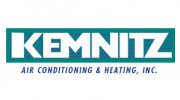 Kemnitz Air Conditioning and Heating