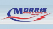 Morris Heating and Cooling