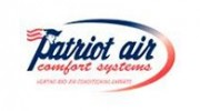 Patriot Air Comfort Systems, LLC