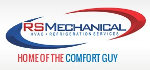 RS Mechanical Services