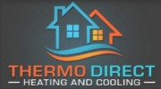 Thermo Direct Inc.