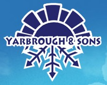 Yarbrough & Sons Heating & Air
