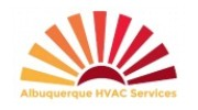Albuquerque HVAC Services