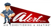 Alert Air Conditioning & Heating