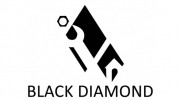 Black Diamond Heating, Air Conditioning and Refrigeration