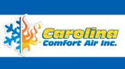 Carolina Comfort Air, Inc