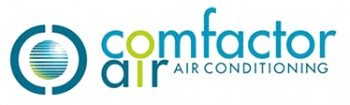 Comfactor Air Conditioning