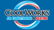 Cool Works Co Inc.,