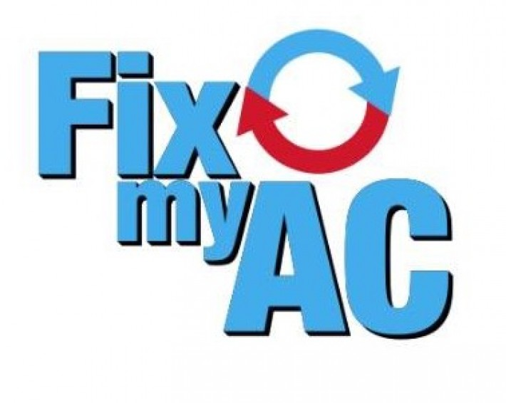 Fix my AC Inc