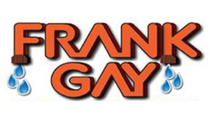 gay services about plumbing frank company