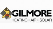 Gilmore Heating Air Solar