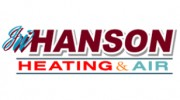JW Hanson Heating and Air