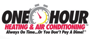 Lake's One Hour Heating and Air Conditioning