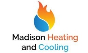 Madison Heating and Cooling