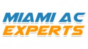 Miami AC Experts