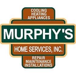 Murphy's Home Services of Panama City
