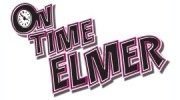 On Time Elmer Plumbing