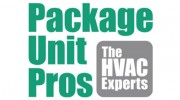 Package Unit Pros