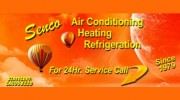 Senco Air Conditioning and Heating, Inc.