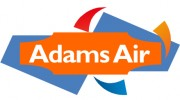 Adams Air Conditioning