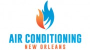 Air Conditioning New Orleans