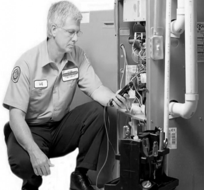 Chicago Heating And Cooling Pros